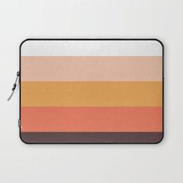 Sunseeker 03 Laptop Sleeve