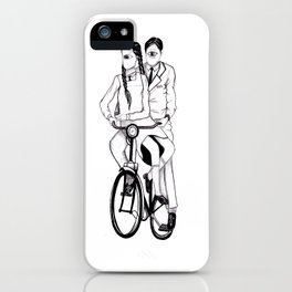 we see iPhone Case