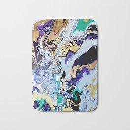 Rebirth Bath Mat