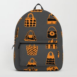 Handbag Heaven Backpack