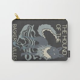Books Collection: Sherlock Holmes Carry-All Pouch