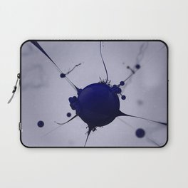 Out of this world Laptop Sleeve