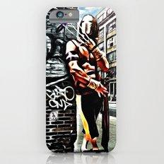 Vega iPhone 6s Slim Case