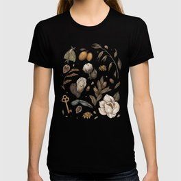 Georgia Nature Walks T-shirt