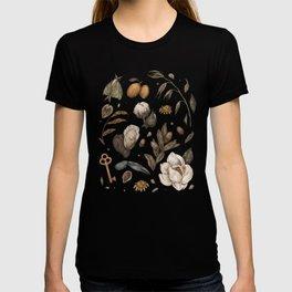 Georgia Nature Walks T-shirt