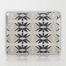 Ibiza Laptop & iPad Skin
