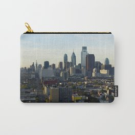 Center City 2 Carry-All Pouch