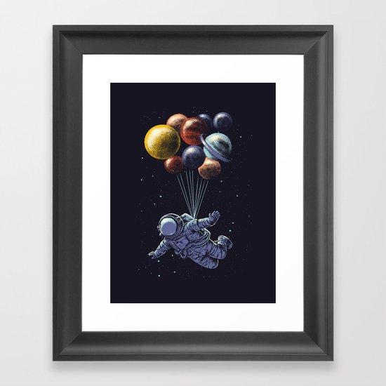 Space travel by digitalorgasm