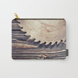 Saw Carry-All Pouch