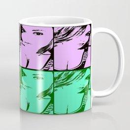 Kate is Great Coffee Mug