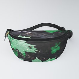 Plague Fanny Pack