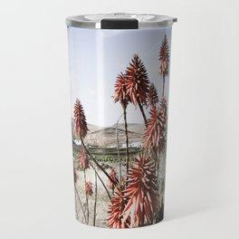 #cactlanzarote part I Travel Mug