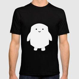 Doctor Who Adipose T-shirt