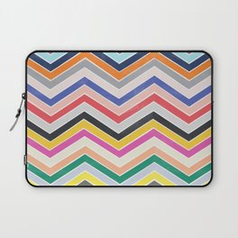journey 5 sq Laptop Sleeve