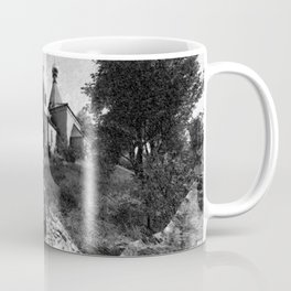 DAYZ 2.0 PRAYZ Coffee Mug