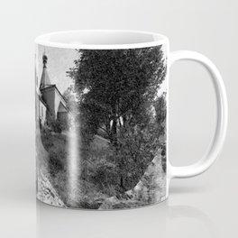 DAYZ 2.0 PRAYZ Coffee Mug