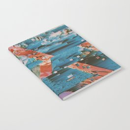 I_CEGE Notebook