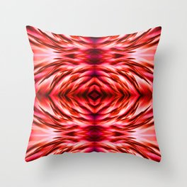 Cyber Monday | Lovely Night Throw Pillow