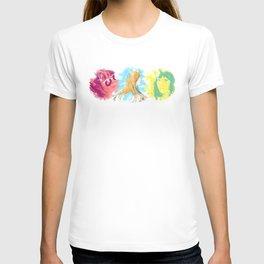 SNSD(Girls' Generation) - Seohyun T-shirt
