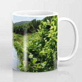 Midsummer Daydream Coffee Mug