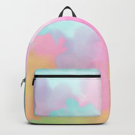 Summer is coming 4 - Unicorn Things Collection Backpack