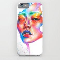 it is medicine iPhone 6s Slim Case
