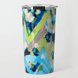 Aquila IV Travel Mug