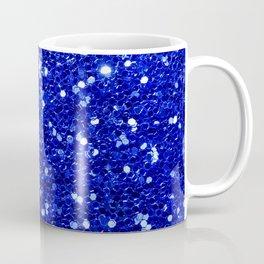 Adorable Abstract Design Coffee Mug