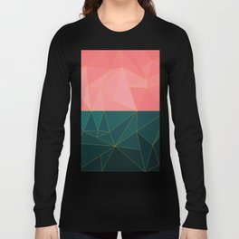Mozaik Long Sleeve T-shirt