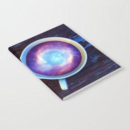 megacosm Notebook