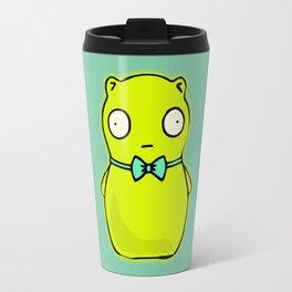 Kuchi Kopi Travel Mug