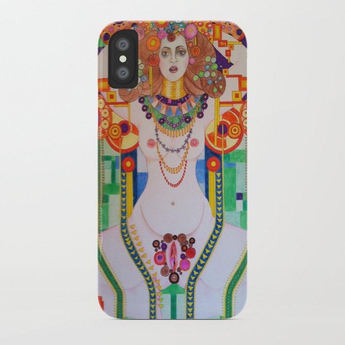 Phone in vagina, foto naked sasha jackson