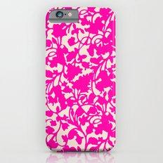 earth 5 Slim Case iPhone 6s