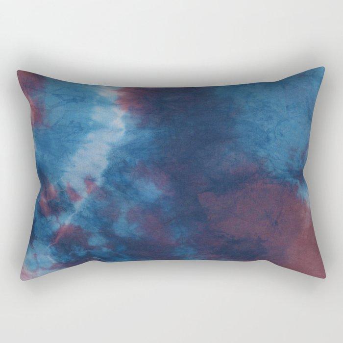 Spectacular Rectangular Pillow
