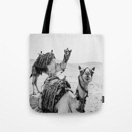 Take a break Tote Bag
