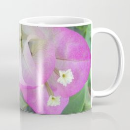 Soft Purples Coffee Mug