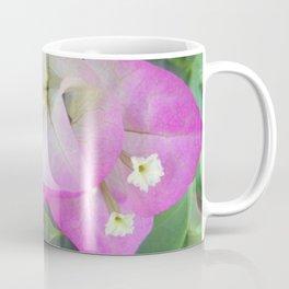 Soft Purples Coffee Mug