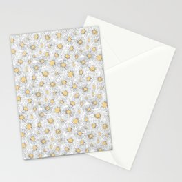 Riscos Stationery Cards