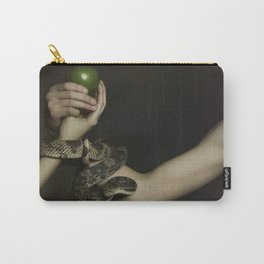 temptation Carry-All Pouch