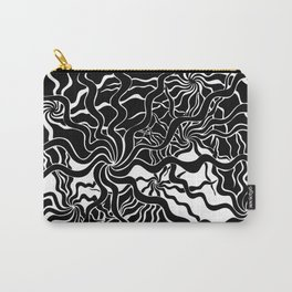 sea weed Carry-All Pouch