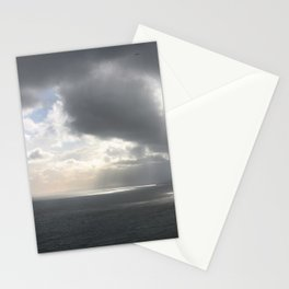 Branscombe Stationery Cards