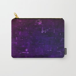 MetroUrbia 05 Carry-All Pouch