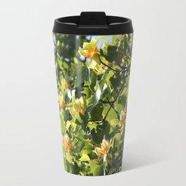 Sunlight Travel Mug