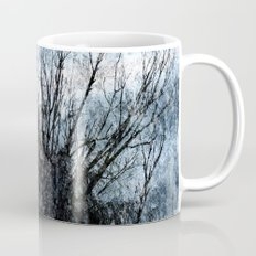 Winter thing Mug