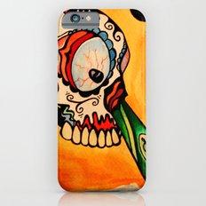los muertos  Slim Case iPhone 6s
