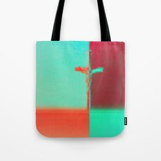 Paid for in Full. Period. Tote Bag