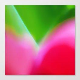 Colors of Spring 1 #abstract #society6 #decor #buyart Canvas Print