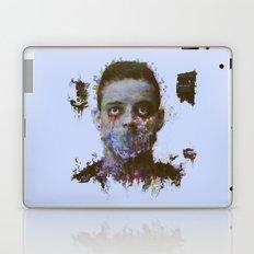 hello friend Laptop & iPad Skin