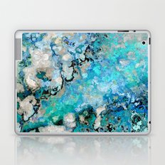 Marble Art V7 Laptop & iPad Skin