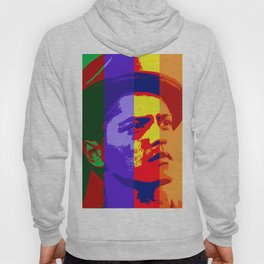 B-r-u-n-o-m-a-r-s-celebrity-art-full-colour Hoody